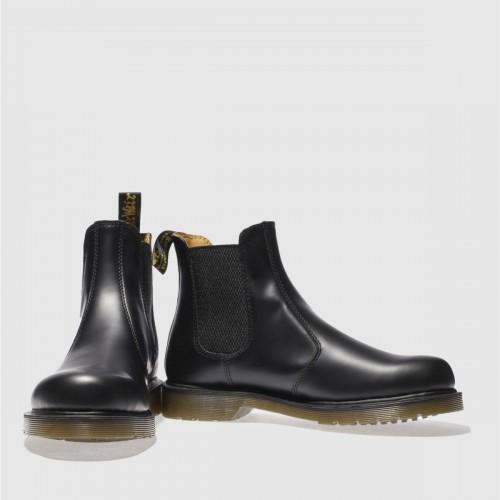 7aaece7c3a066 Black Original Chelsea Boots