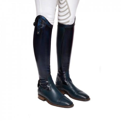 De Niro Midnight Boot