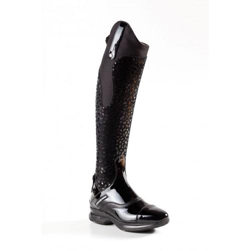 De Niro Ramses 01 Boot