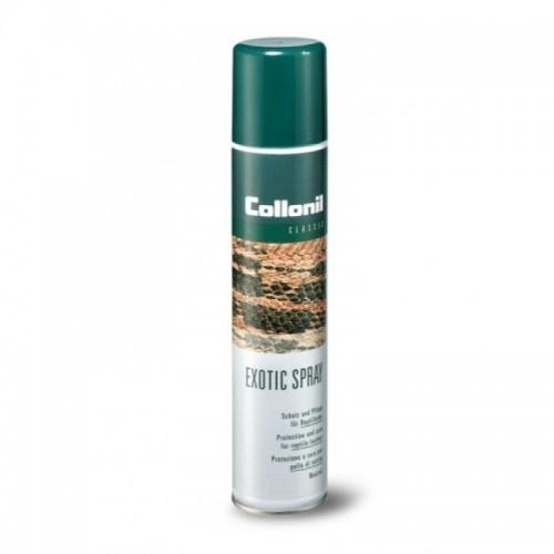 Collonil Exotic Spray