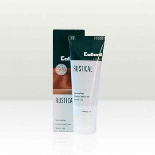 Collonil Rustical Classic Cream