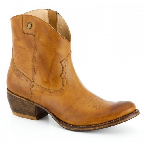 Sancho - Ladies Maylow Boots