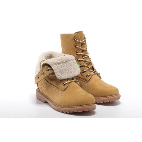 timberland boots for men sale