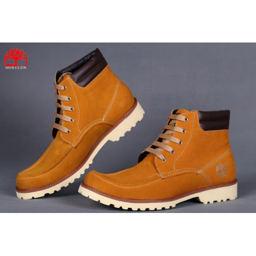 timberland boots shop