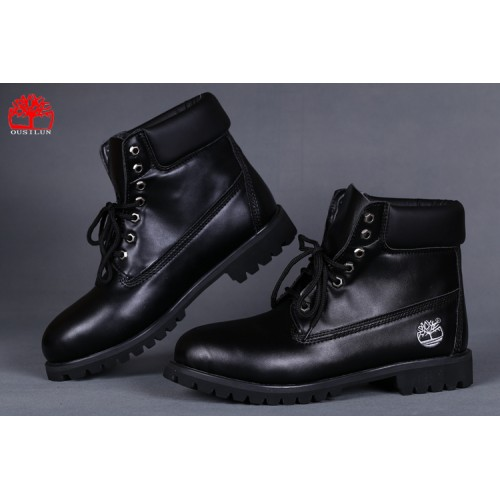 timberland classic men black,timberland shoes clearance