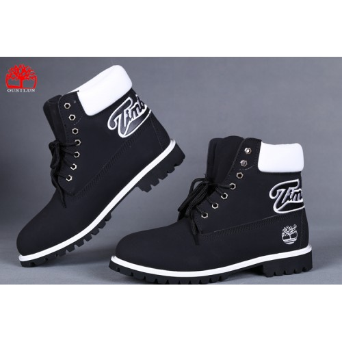 timberland classic men black white,different timberland boots