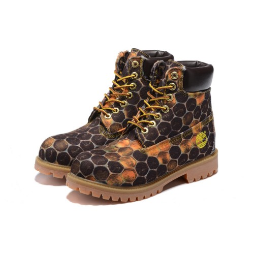timberland classic men black yellow,timberland boots locations