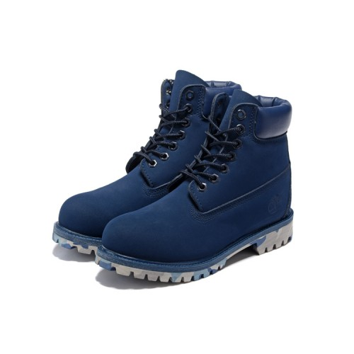 timberland classic men blue,shoes like timberlands