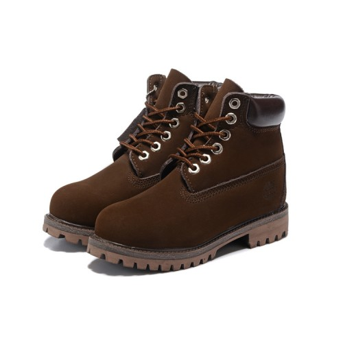 timberland classic men brown,shop timberland online