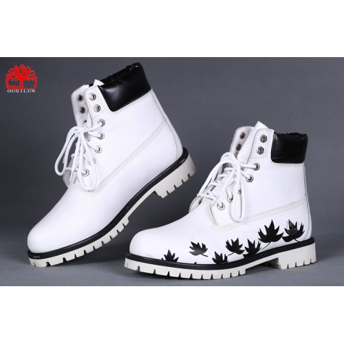 timberland classic men white black,timberland boat shoes men sale
