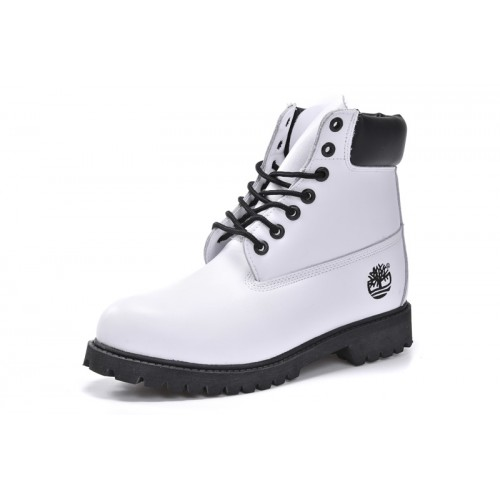 timberland classic men white black,timberland mens shoes