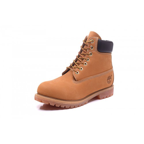 timberland classic men yellow,best place to buy timberland boots