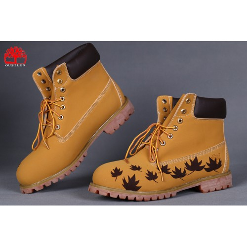 timberland classic men yellow black,timberland clearance boots