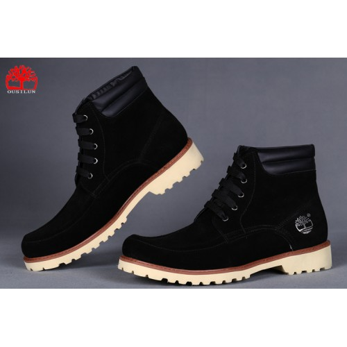 timberland premium men black beige,timberlands for mens