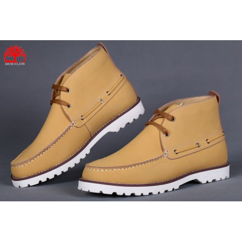 timberland premium men yellow white,stores that sell timberland shoes