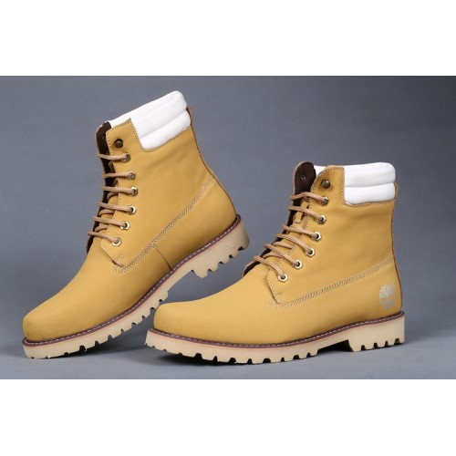 timberland premium men yellow white,timberland shoes australia