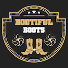 Bootifulboots Coupons & Promo codes